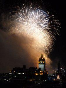 buy fireworks online!
